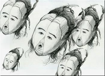 [ウェブページのデザイン事情・画像]